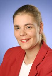 Dipl.-Psychologin Uta Himmelmann